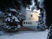 Челябинскими полицейскими по подозрению в незаконном обороте наркотических средств задержано трое местных жителей