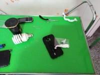 В Челябинске сотрудники Управления по контролю за оборотом наркотиков ГУ МВД области привлекли к ответственности за пропаганду наркотических средств в социальной сети «Инстаграм»