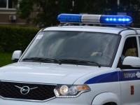 Сотрудники челябинского гарнизона полиции задержали шестерых подозреваемых в незаконном обороте наркотиков