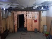 Челябинскими полицейскими пресечена деятельность нарколаборатории