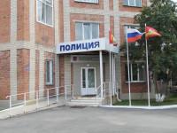 Сотрудники Управления МВД России по городу Челябинску выявили два притона